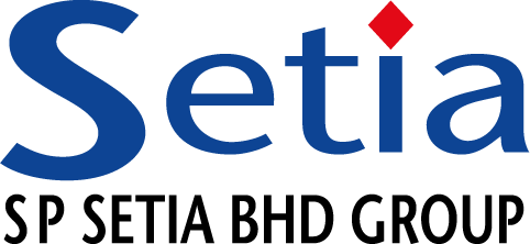 S P Setia Bhd Group - Malaysia Leading Property Developer