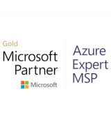 Microsoft Azure Expert Managed Services Provider