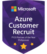 Softline Philippines Wins The Prestigious Microsoft Philippines Award 2020