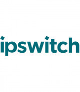 Softline Received an Award from Ipswitch for Active Promotion of Vendor's Products