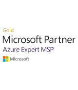 Softline confirms its global Microsoft Azure Expert Managed Service Provider Status
